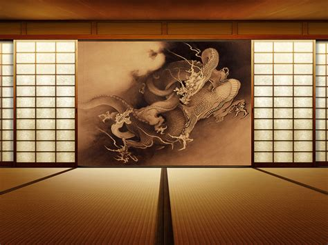 japanese wall nyceiling inc news articles the interior in