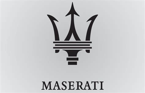 maserati logo wallpaper maserati logo wallpapers wallpaper cave