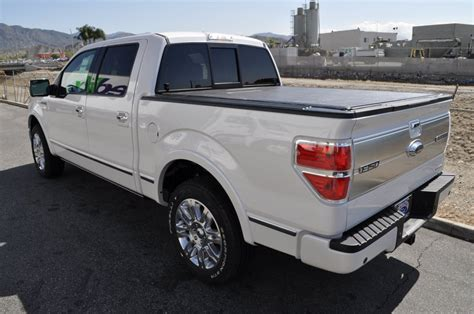 truck bed covers reviews dodge ram bed cover ram truck tonneau covers reviews autos post