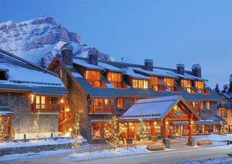 best hotels in banff fox hotel suites banff canada hotel reviews