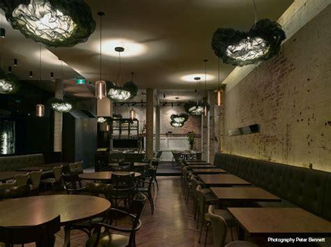 Cutler Co Dining Room by Cutler Co Dining Room And Bar