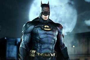 free batman arkham knight dlc ps4 xbox pc gamers daily star