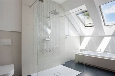 Concept Design For Shower Stall Ideas Bathroom Update Small Bathroom With Modern Stall Shower Design Sipfon Home Deco