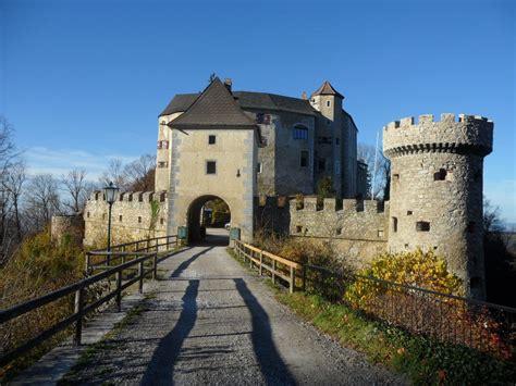 Hotel Burg Plankenstein, Texing, Austria   Booking.com