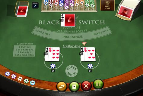 desk games to play at work play free online blackjack switch game 171 play the