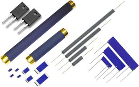 high voltage wire wound resistor image gallery high voltage resistor