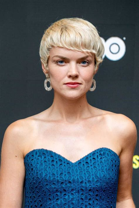erin richards   robin williams    mind premiere   york city