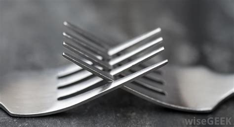 what is stainless steel made from is stainless steel magnetic with pictures