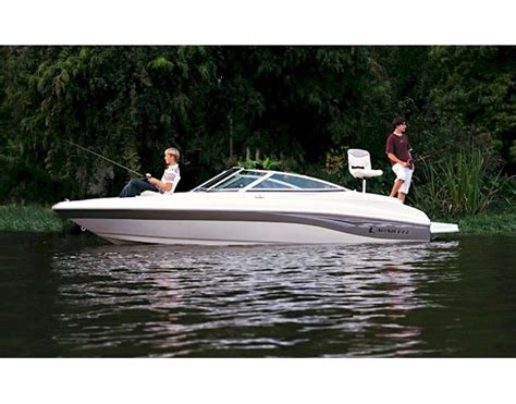 caravelle boat glass used power boats freshwater fishing caravelle boats boats