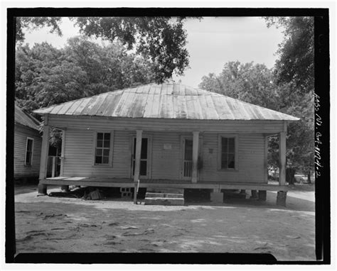 Dougherty County Property Records File View Of Front I B Callaway Estate 308 Mercer