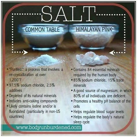 dangers of himalayan salt ls himalayan pink salt alternative medicine