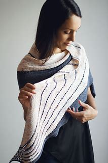 Joji Small ravelry pattern by joji locatelli