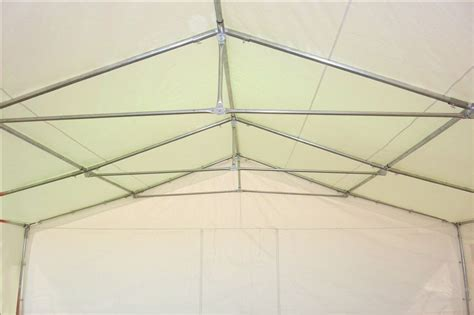 heavy duty party tent canopy