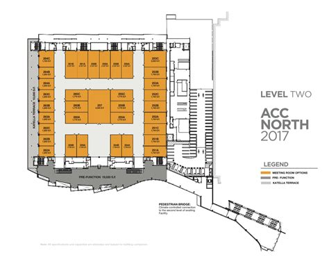 anaheim convention center floor plan 100 anaheim convention center floor plan content is