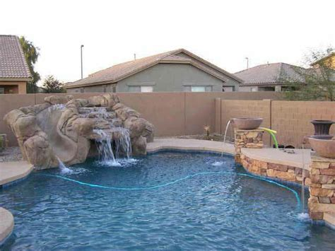 phoenix houses for sale listing success for phoenix homes for sale in august 2009