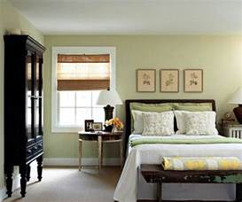 Green Bedroom Ideas by Soft Mint Green Bedroom Home Decor Pinterest