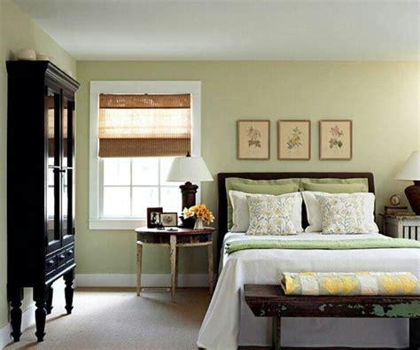 soft mint green bedroom home decor pinterest