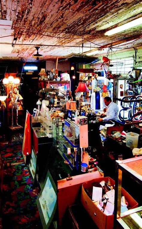 Home Decor Stores Savannah Ga Universe Trading Company Travel Vacation Ideas Road