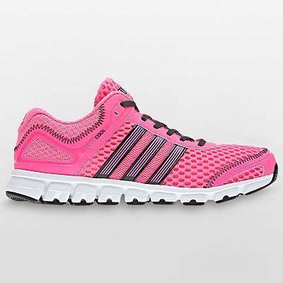 adidas climacool modulation 2 high performance running shoes adidas climacool modulation high performance running shoes