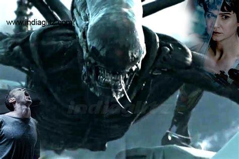 film india alien the spine chilling alien covenant trailer is here