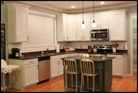 looking for cheap kitchen cabinets best 25 cheap kitchen cabinets ideas on