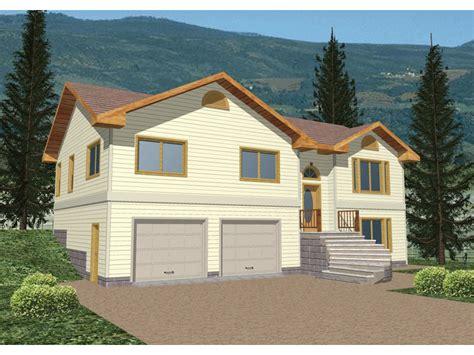 split entrance house plans baby nursery split foyer home plans bi level home entrance decor luxamcc