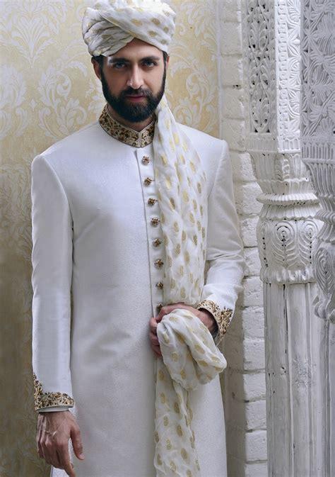 latest white dresses trends shalwar kameez fashion