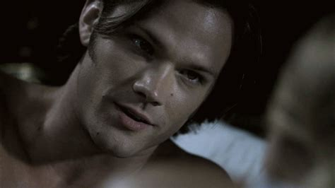 supernatural bedding writing from the inside 187 episodes