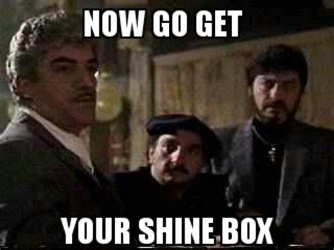 Goodfellas Meme - billy batts goodfellas quotes quotesgram