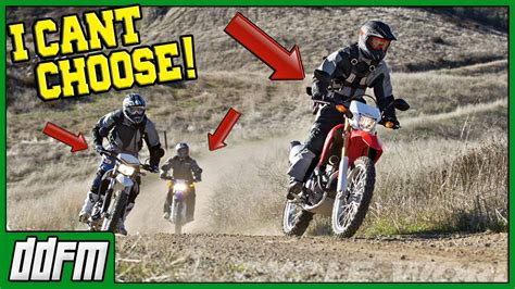 Harley Davidson For Beginners by What Is The Best Dual Sport Motorcycles For Beginners