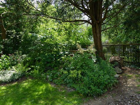 kleine gärten gestalten reihenhaus dekor reihenhaus garten