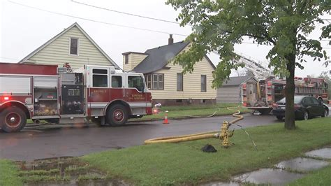 Superior Water Light And Power by Electrical On Baxter Avenue In Superior Fox21online