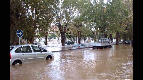imagenes naturales definicion tipos de desastres naturales youtube