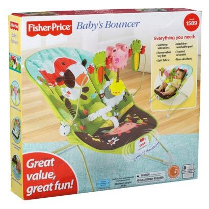 fisher price bouncy seat target fisher price bouncy seat for 17 99 shipped