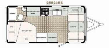 best travel trailer floor plans the 25 best travel trailer floor plans ideas on