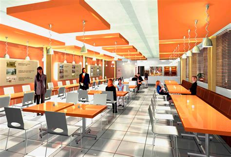 corporate food court design interior design for homes offices and shops professional