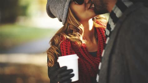 best way to find friends with benefits 10 ways a distance relationship can actually be