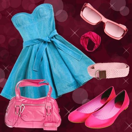 shoes clothes shoes and clothes style guru fashion glitz