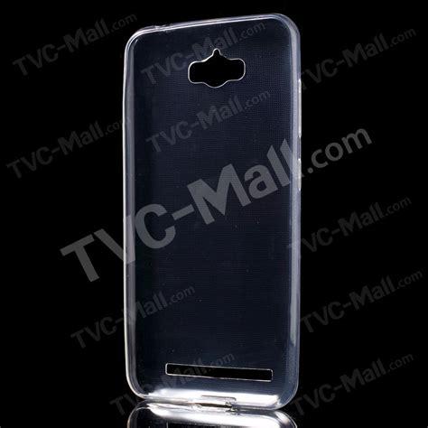 Back Soft Ume Ultrafit Asus Zc550kl Zenfone Max Handphone Tab glossy soft tpu back for asus zenfone max zc550kl