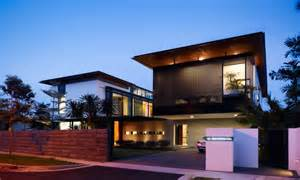 Flat Roof House modern house roof designs flat roof design modern flat roof designs