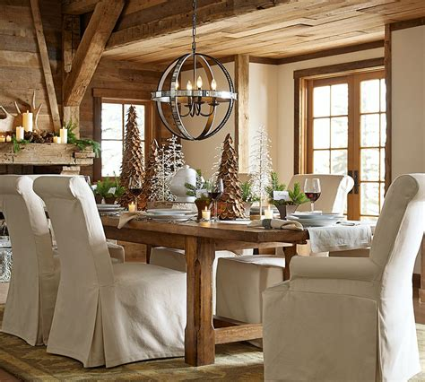 pottery barn pottery barn living room inspiration