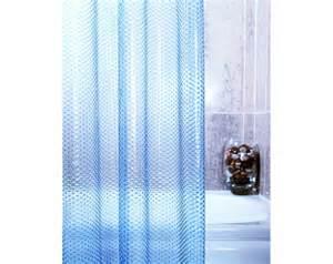 blue wrap shower curtain pvc shower curtains