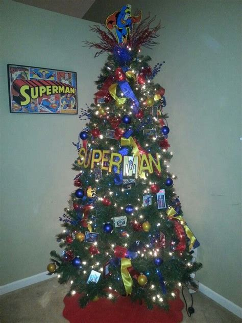 batman christmas tree topper lizardmedia co