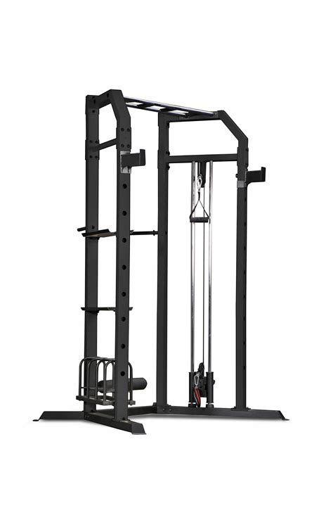 impex marcy olympic strength cage sm3551 home gyms