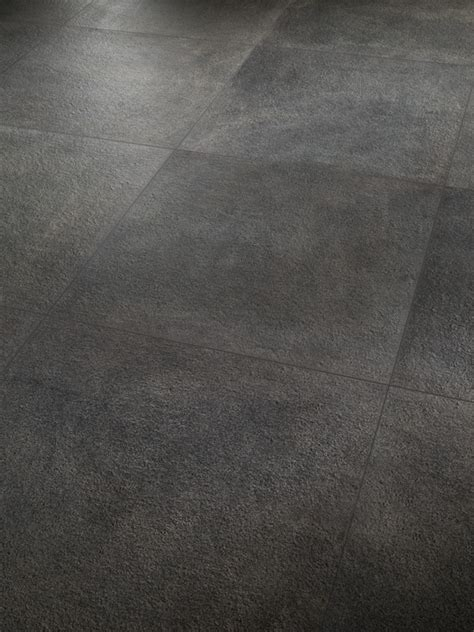 pavimento antracite pavimento in gres porcellanato effetto pietra greenstone