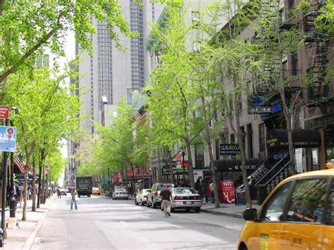 Clinton Condos For Sale New Construction Manhattan