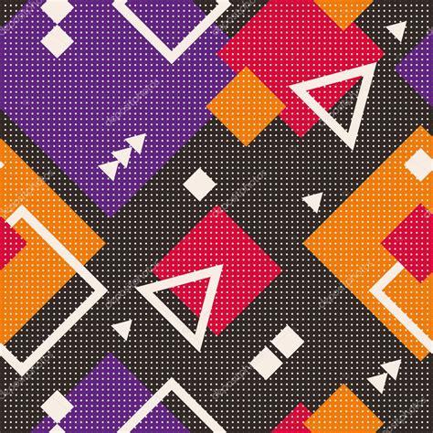 seamless pattern stock seamless geometric pattern stock vector 169 orangeberry