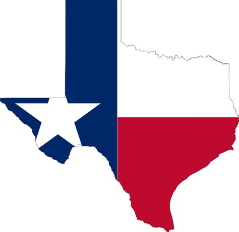 texas map logo texas flag the best flags