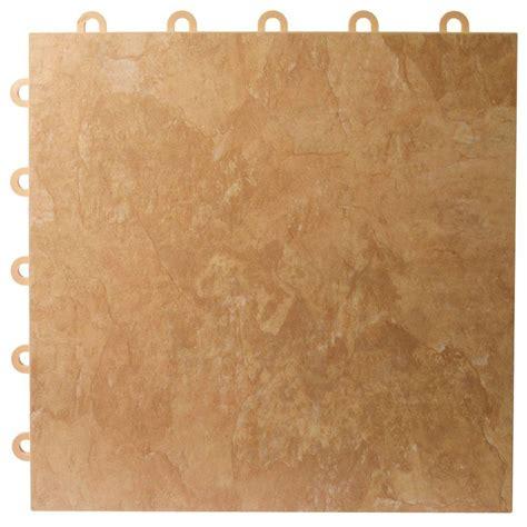 greatmats max tile 12 in x 12 in x 5 8 in vinyl