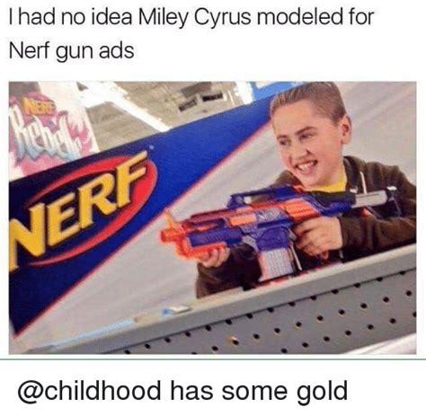 Nerf Gun Meme - 25 best memes about nerfed nerfed memes